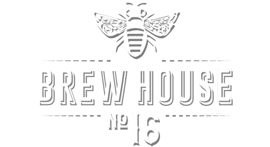 Brew House No. 16 | Just Wine