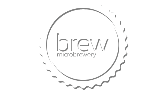 Brew Microbrewery | Just Wine