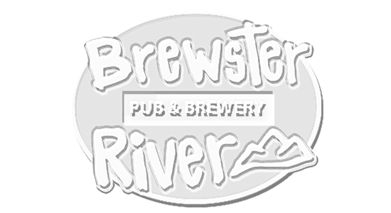 Brewster River Pub and Brewery | Just Wine