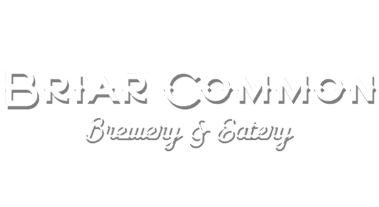 Briar Common Brewery + Eatery | Just Wine