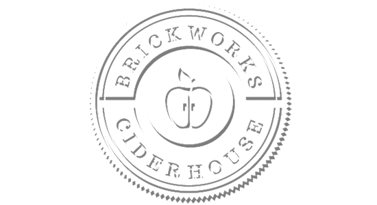 Brickworks Ciderhouse | Just Wine