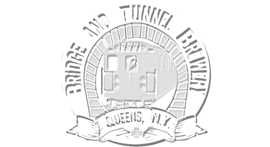 Bridge and Tunnel Brewery | Just Wine