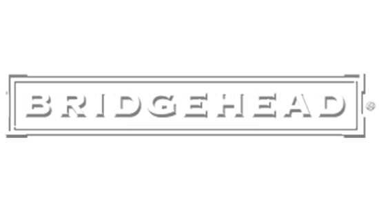 Bridgehead Roastery and Coffeehouse