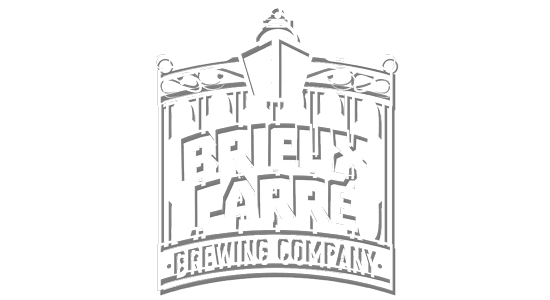 Brieux Carre Brewing Company