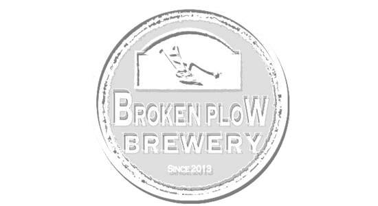Broken Plow Brewery | Just Wine