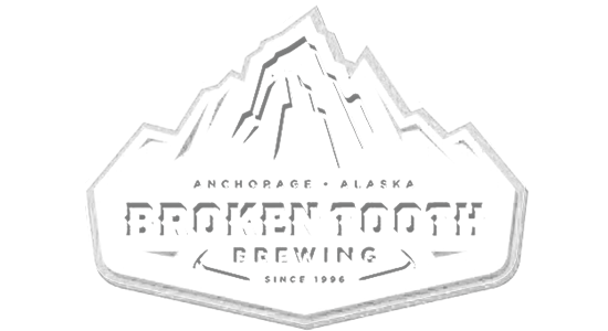 Broken Tooth Brewing Company | Just Wine