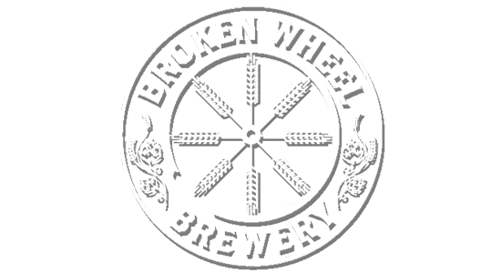 Broken Wheel Brewing