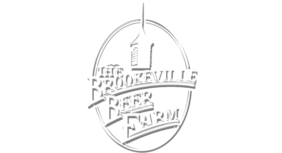 The Brookeville Beer Farm | Just Wine