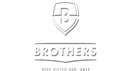 Brother's Beer Bistro
