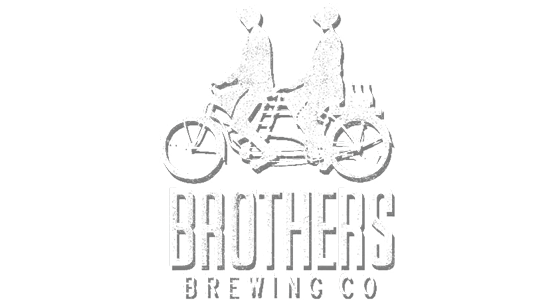 Brothers Brewing Company | Just Wine