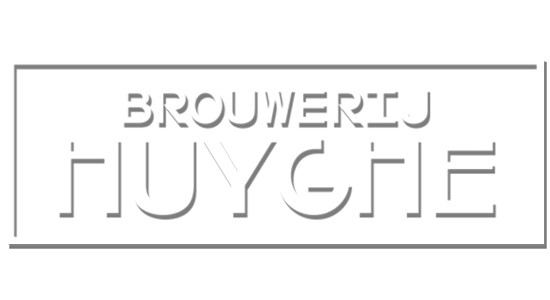 Brouwerij Huyghe | Just Wine