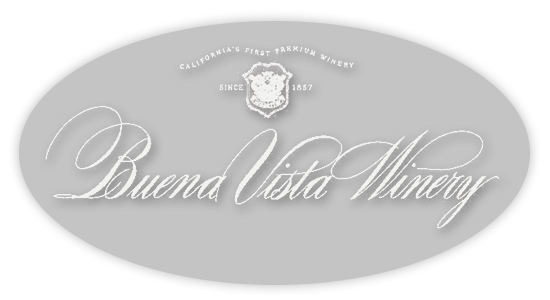 Buena Vista Winery | Just Wine