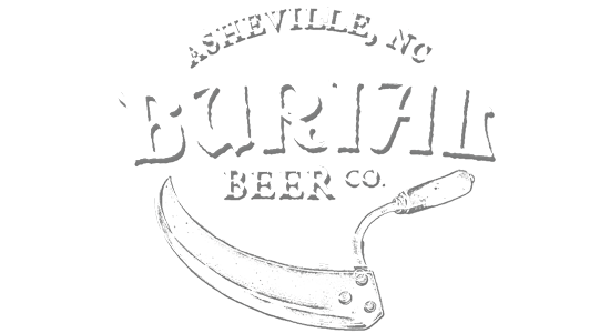 Burial Beer Co. | Just Wine