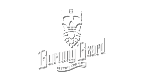Burning Beard Brewing Company | Just Wine