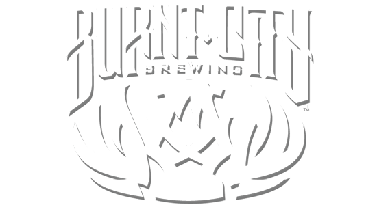 Burnt City Brewing | Just Wine