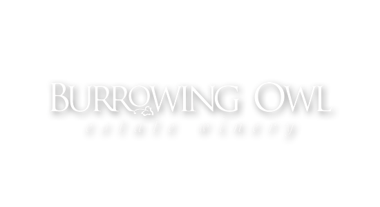 Burrowing Owl Estate Winery | Just Wine