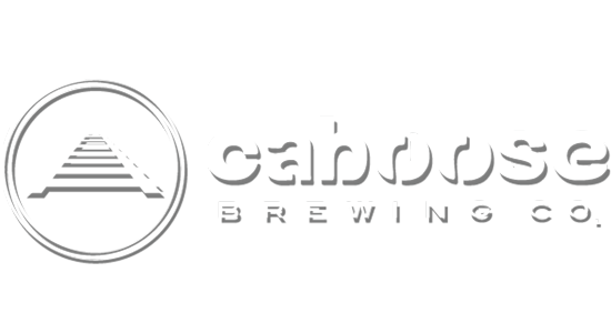 Caboose Brewing Company | Just Wine