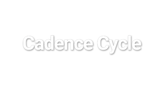 Cadence Cycle | Just Wine