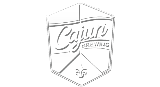 Cajun Brewing | Just Wine