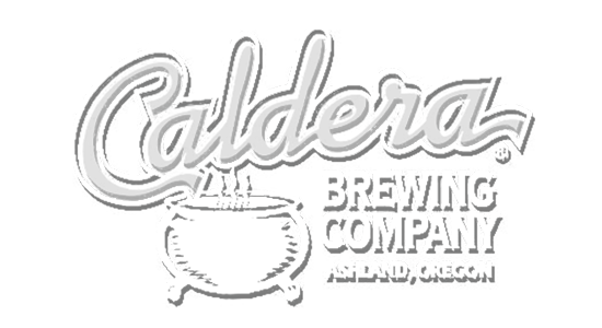 Caldera Brewing Company | Just Wine