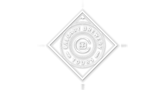Calgary Brewery Tours