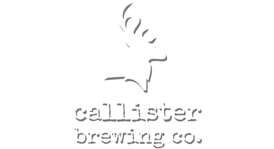Callister Brewing Co. | Just Wine