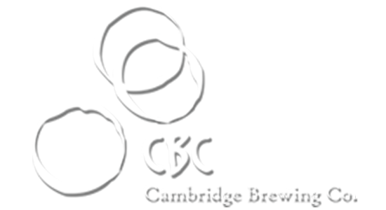 Cambridge Brewing Company | Just Wine