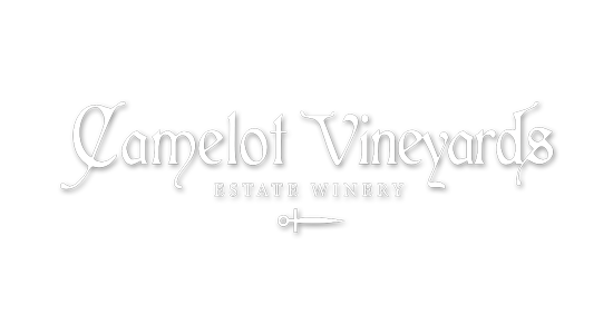 Camelot Vineyards