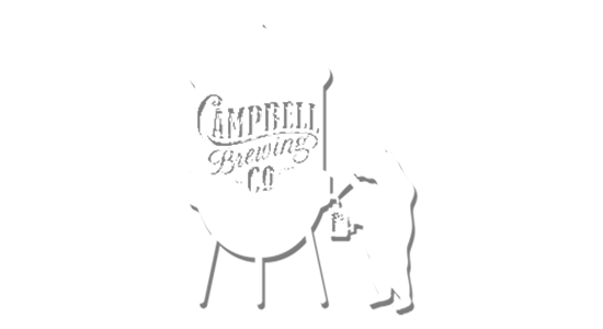 Campbell Brewing Company | Just Wine