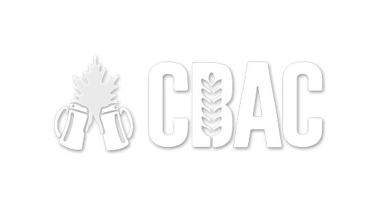 Canadian Brewing Awards & Conference
