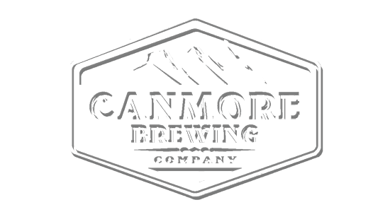 Canmore Brewing Company | Just Wine