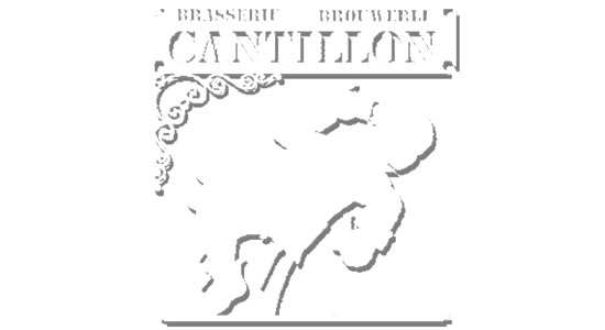 Cantillon Brewery | Just Wine