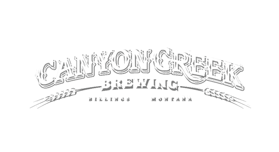 Canyon Creek Brewing | Just Wine