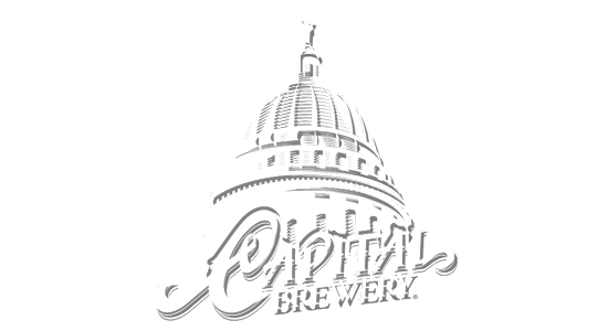 Capital Brewery | Just Wine
