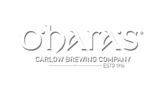Carlow Brewing Company | Just Wine