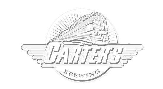 Carter's Brewing | Just Wine