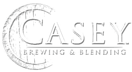 Casey Brewing & Blending