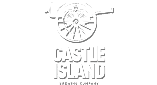 Castle Island Brewing Company | Just Wine