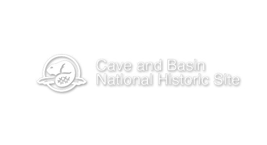Cave & Basin National Historic Site