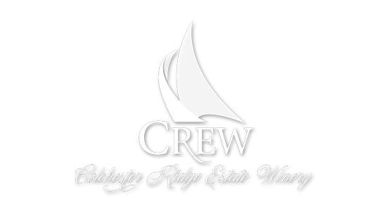 Colchester Ridge Estate Winery (CREW) | Just Wine