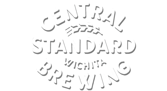 Central Standard Brewing | Just Wine