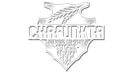 Chafunkta Brewing Company