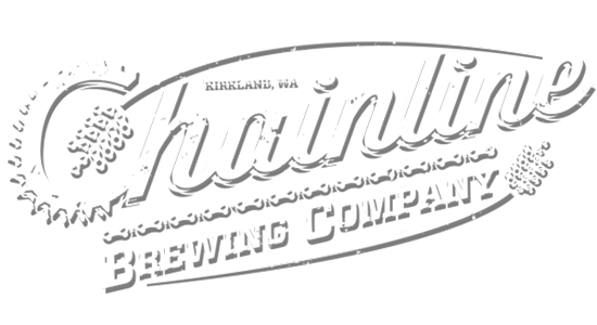 Chainline Brewing Company | Just Wine