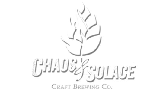 Chaos & Solace Craft Brewing Company | Just Wine
