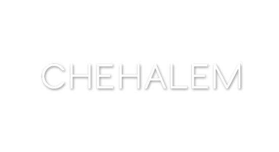 Chehalem Wines | Just Wine