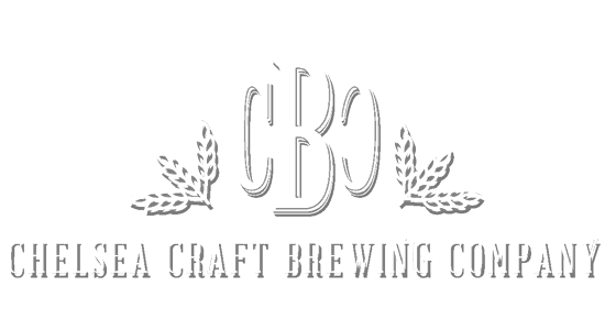 Chelsea Craft Brewing Company | Just Wine