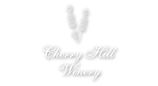 Cherry Hill Winery
