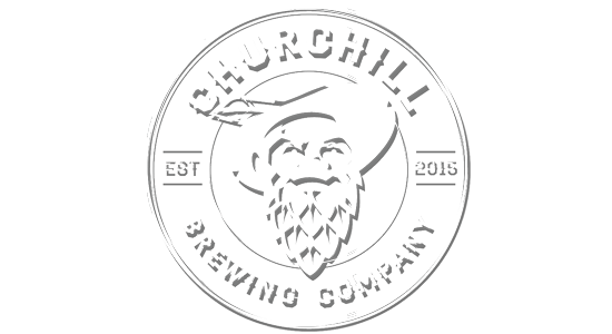 Churchill Brewing Company | Just Wine