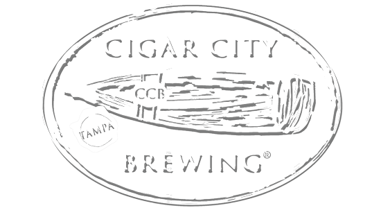 Cigar City Brewing Company | Just Wine