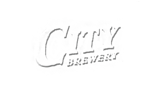City Brewing Company | Just Wine